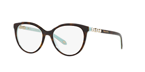 TIFFANY & CO TF2134B  Frames