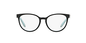 TIFFANY & CO TF2138  Frames
