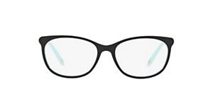 TIFFANY & CO TF2135 - Frames