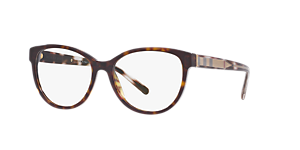BURBERRY BE2229 - Frames