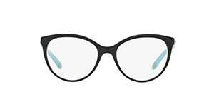 TIFFANY & CO TF2134BF  Frames
