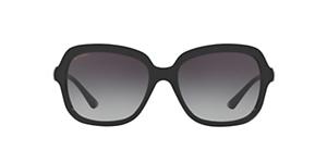 BVLGARI BV8176B DIVA Sunglasses
