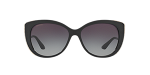 BVLGARI BV8178 BVLGARI SIGNS | SERPENTI Sunglasses