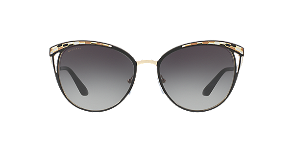 BVLGARI BV6083 BVLGARI SIGNS | SERPENTI SUNGLASSES