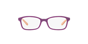 VOGUE KIDS VO5070  Frames
