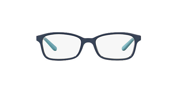 VOGUE KIDS VO5070 - FRAMES