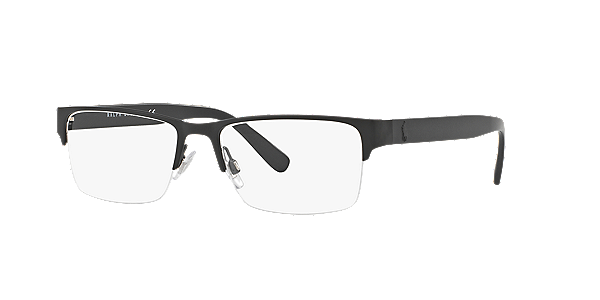 POLO PH1164  FRAMES