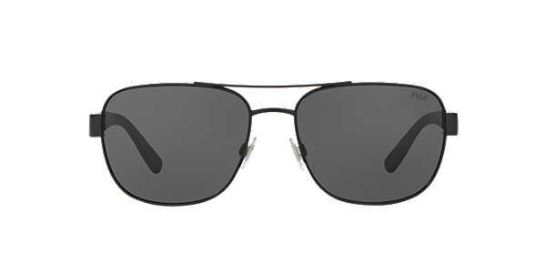 POLO PH3101  SUNGLASSES