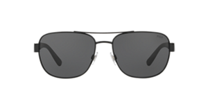 POLO PH3101 - Sunglasses