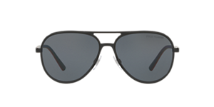 POLO PH3102  Sunglasses