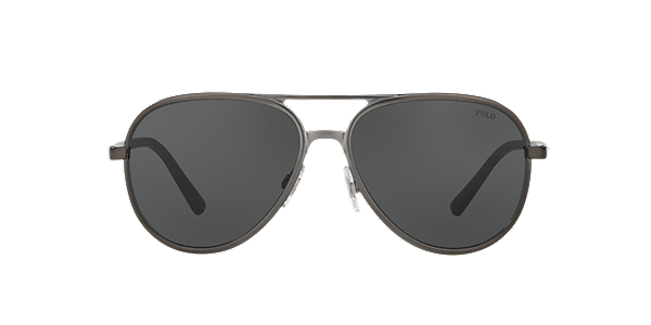 POLO PH3102 - SUNGLASSES