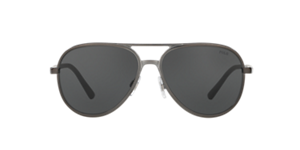 POLO PH3102 - Sunglasses