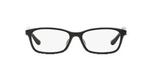VOGUE VO5053F  Frames