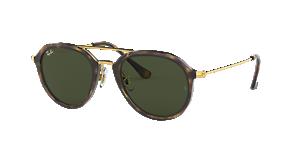 RAY-BAN RB4253 HIGHSTREET Sunglasses