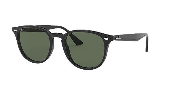RAY-BAN RB4259 HIGHSTREET SUNGLASSES