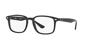 RAY-BAN RX5353  Frames