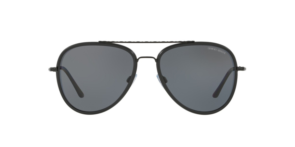 Sunglasses | OPSM