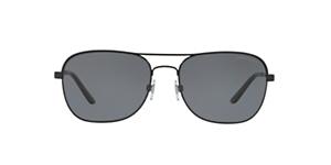 GIORGIO ARMANI AR6040 TIMELESS ELEGANCE Sunglasses