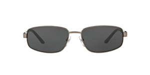 SFEROFLEX SF5001S  Sunglasses