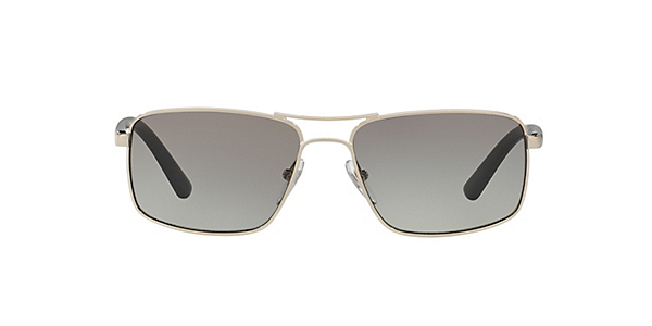 SFEROFLEX SF5002S - SUNGLASSES