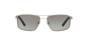 SFEROFLEX SF5002S  Sunglasses