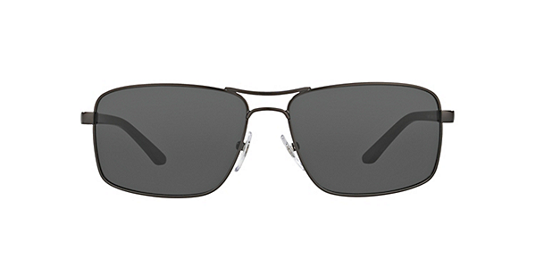 SFEROFLEX SF5003S  SUNGLASSES