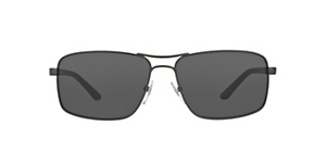 SFEROFLEX SF5003S - Sunglasses