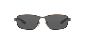 SFEROFLEX SF5004S - Sunglasses