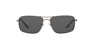 SFEROFLEX SF5005S - Sunglasses