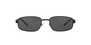 SFEROFLEX SF5006S - Sunglasses
