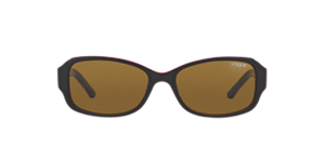 VOGUE VO5088S  Sunglasses