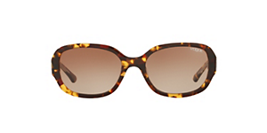 VOGUE VO5087S - Sunglasses