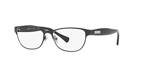 RALPH RA6043  Frames