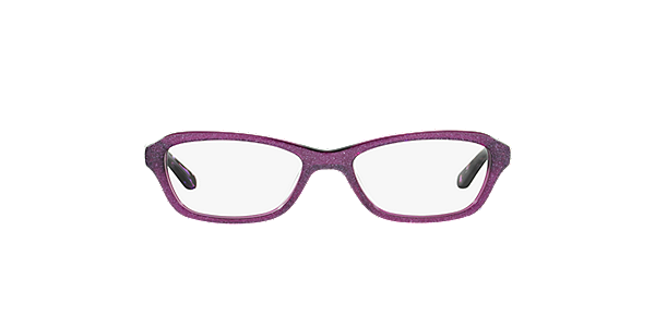 VOGUE KIDS VO5091  FRAMES