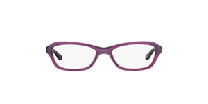VOGUE KIDS VO5091 - Frames