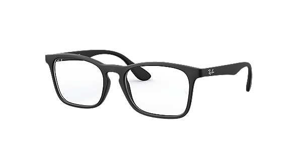 RAY-BAN JUNIOR RY1553  FRAMES