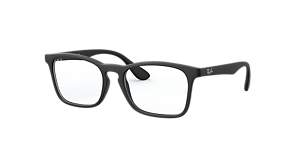 RAY-BAN JUNIOR RY1553 - Frames