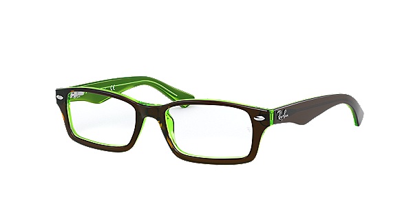 RAY-BAN JUNIOR RY1530  FRAMES