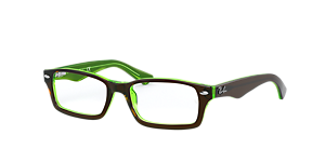 RAY-BAN JUNIOR RY1530 - Frames