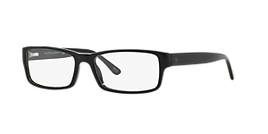POLO PH2065 - Frames