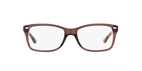 RAY-BAN RX5228F ERIC FRAMES