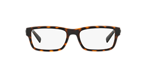 ARMANI EXCHANGE AX3023  Frames