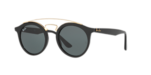 RAY-BAN RB4256 HIGHSTREET Sunglasses