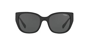 VOGUE VO5061SB TIMELESS Sunglasses