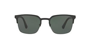 PRADA PR 61SS HERITAGE Sunglasses