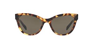 PRADA PR 21SSF  Sunglasses