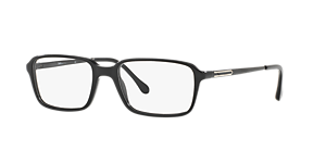 SFEROFLEX SF1144 - Frames