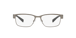 ARMANI EXCHANGE AX1020  Frames