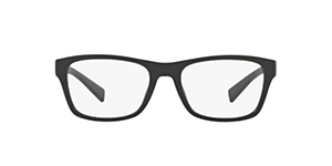 ARMANI EXCHANGE AX3039  Frames