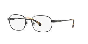 BROOKS BROTHERS BB1049 - Frames